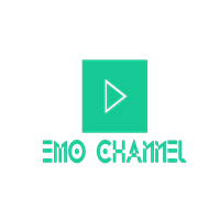 Emo Channel