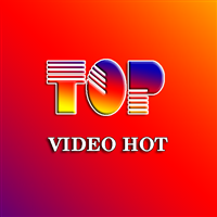 TOP VIDEO HOT