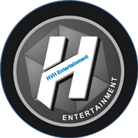 HVH Entertainment