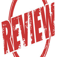 Review Phim