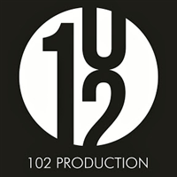 102Productions - 201 Show