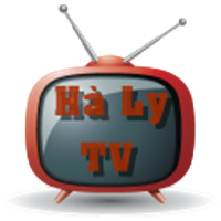 Hà Ly TV