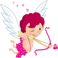 Cupid Channel