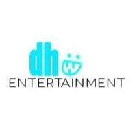 DH entertainment