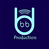 BB Production