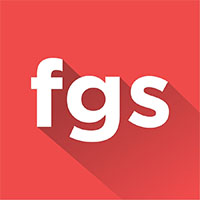 FGS Productions