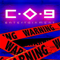 C.O.9 Entertainment