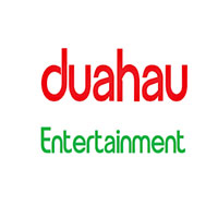 Duahau Entertainment