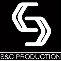 S&C Production