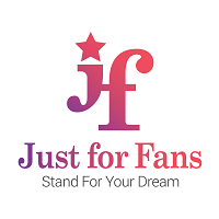 J4F - Just For Fans