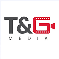 TG Media - Short Film