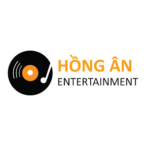 Hồng Ân Entertainment