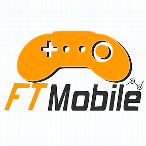 FT Mobile